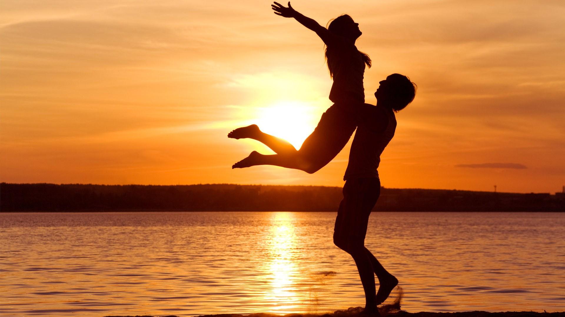 7 regole d'oro per un matrimonio di successo.
